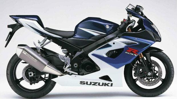 2006-suzuki-gsxr1000.jpg