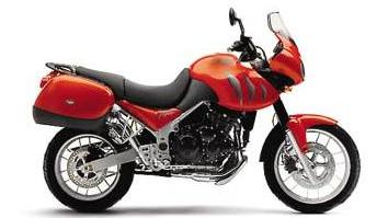 2006-triumph-tiger-955i.jpg
