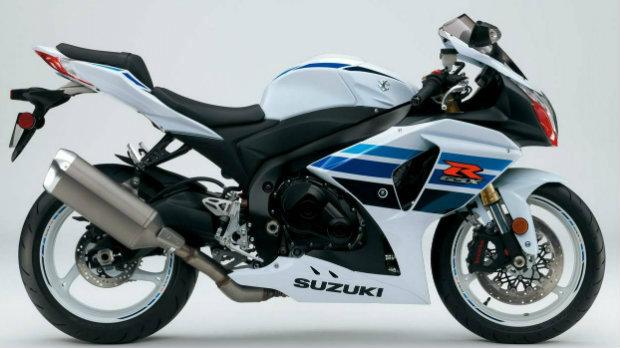 2013-suzuki-gsxr1000-o-1-.jpg