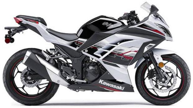 2014-kawasaki-ninja-300-abs.jpg