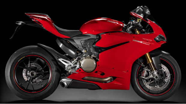 2015-ducati-panigale-1299-s.png
