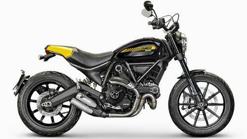 2018-ducati-scrambler-full-throttle.jpg