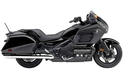 2019-honda-goldwing-f6b.jpg