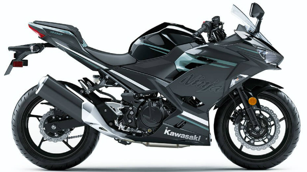2020-kawasaki-ninja-400.jpg
