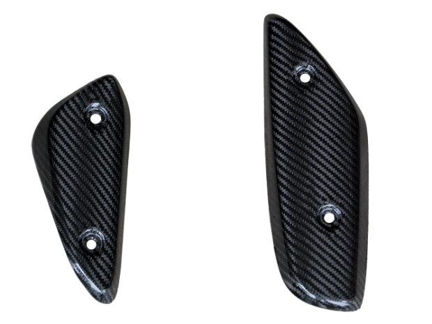 aprilia-mana-heel-plates.jpg