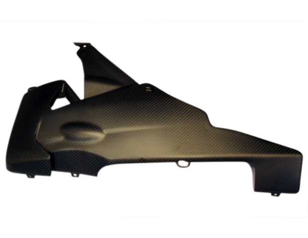 aprilia-rsv4-carbon-fiber-belly-pan-in-matte-twill-weave-rev..jpg