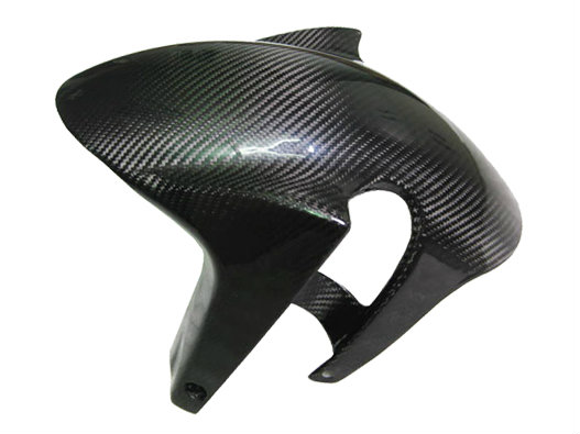 aprilia-rsv4-carbon-fiber-front-fender-in-glossy-twill-weave.jpg