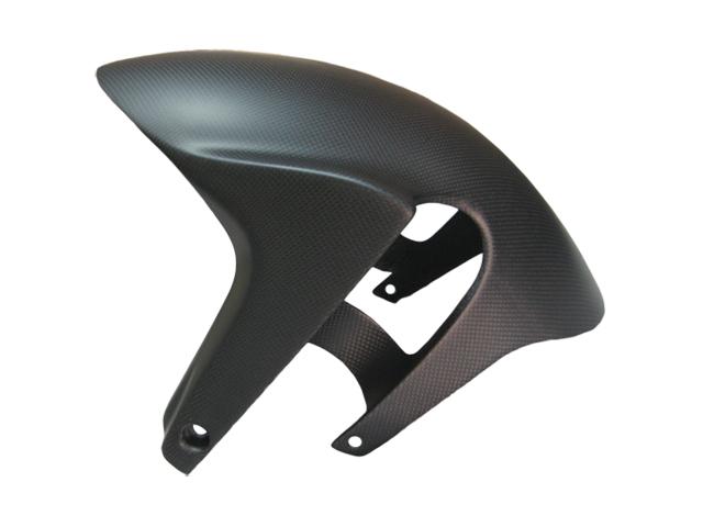 aprilia-rsv4-carbon-fiber-front-fender-in-matte-plain-weave.jpg