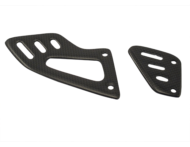 aprilia-rsv4-carbon-fiber-heel-guards-rev..jpg