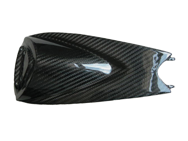 aprilia-rsv4-carbon-fiber-seat-cowl-in-glossy-twill-weave.jpg