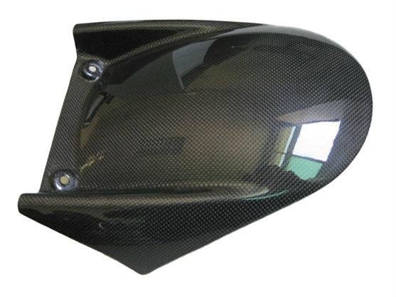aprilia-rsv4-glossy-plain-weave-carbon-fiber-rear-hugger.jpg