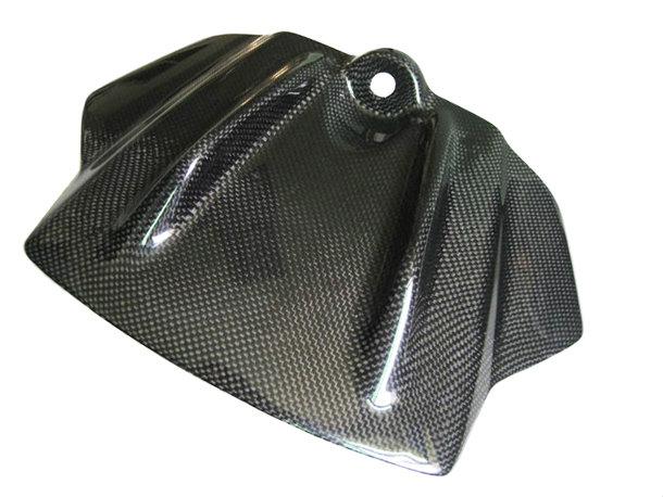 aprilia-rsv4-glossy-plain-weave-carbon-fiber-tank-cover.jpg