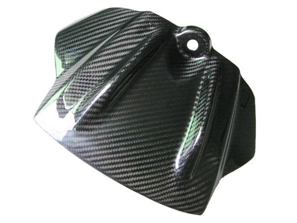 aprilia-rsv4-glossy-twill-weave-carbon-fiber-tank-cover.jpg