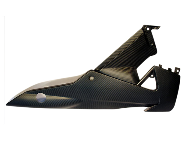 aprilia-rsv4-matt-twill-weave-carbon-fiber-belly-pan-right-side-rev..jpg