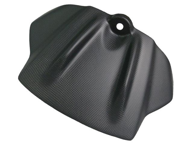 aprilia-rsv4-matte-plain-weave-carbon-fiber-tank-cover.jpg