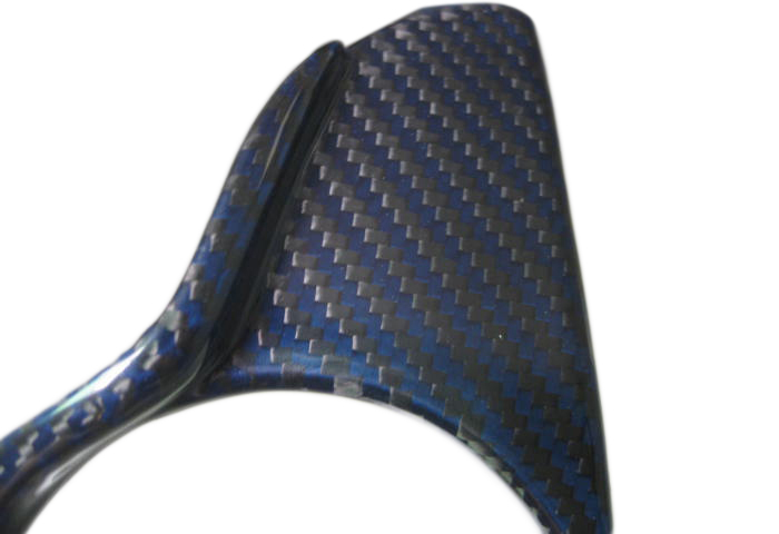 black-blue-carbon-fiber-part-copy.jpg