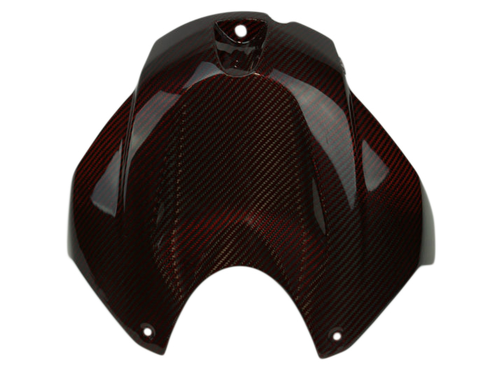 bmw-s1000r-tank-cover-in-red-copy.jpg