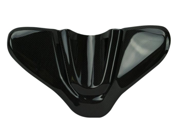 ducati-848-1098-1198-key-cover-.rev.jpg