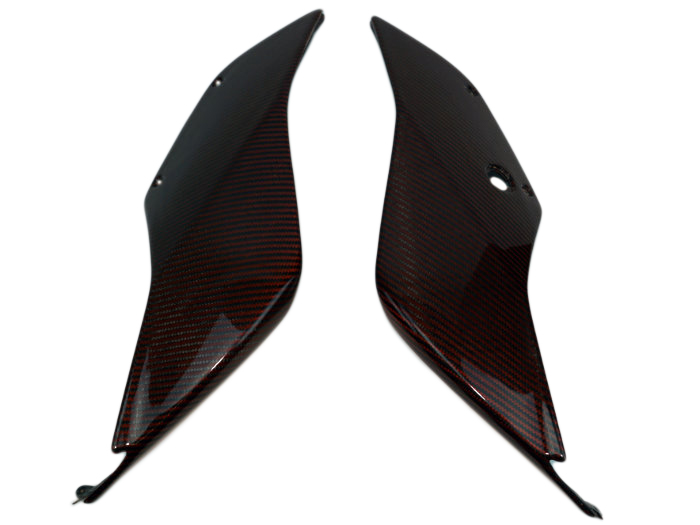 ducati-panigale-1199-tail-fairings-orange-1-copy.jpg