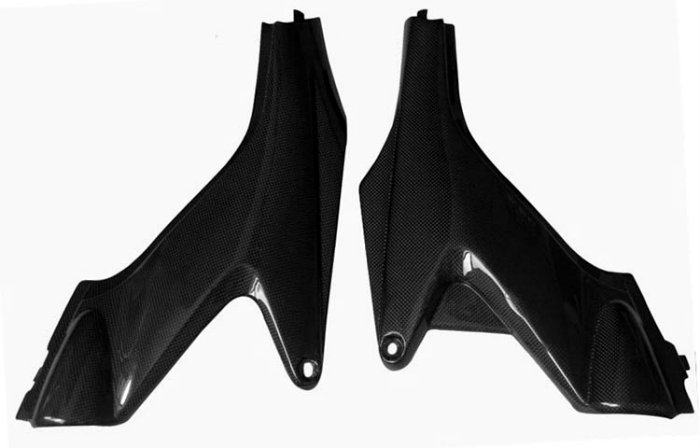 honda-cbf600-04-06-side-panels.jpg