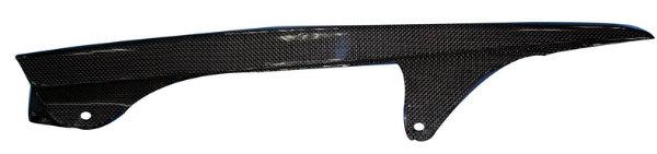 honda-hornet-600-2004-chainguard-47.jpg