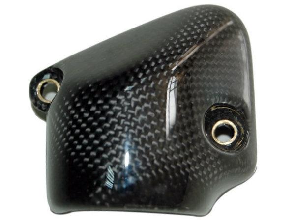 honda-hornet-600-2004-radiator-nose-cover.jpg