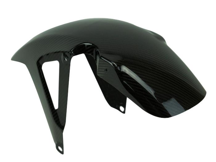 honda-nc750x-front-fender-5-copy.jpg