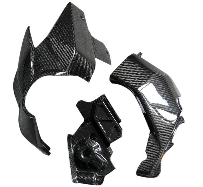 honda-vfr1200f-2010-lateral-engine-panels-set.jpg
