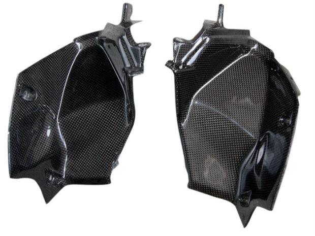kawasaki-z800-dash-panel-air-intake-covers.jpg