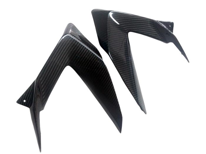 kawasaki-zx6r-2013-lower-side-fairings-copy.jpg