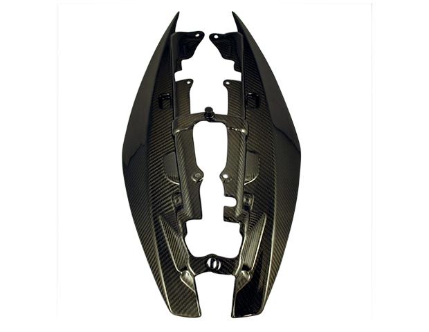 ktm-990-superduke-tail-fairings.jpg