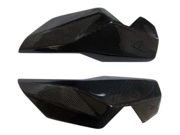 ktm-990-supermoto-2008-headlight-covers-r.jpg
