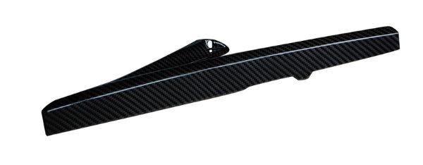 ktm-superduke-990-r2008-chain-guard.jpg