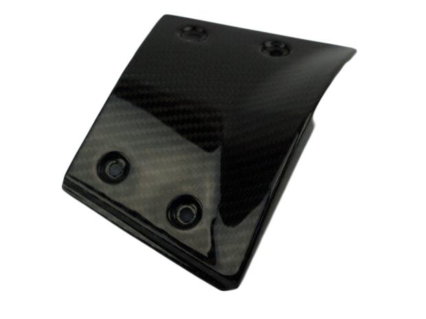 ktm-supermoto-990-windshield-2-copy.jpg