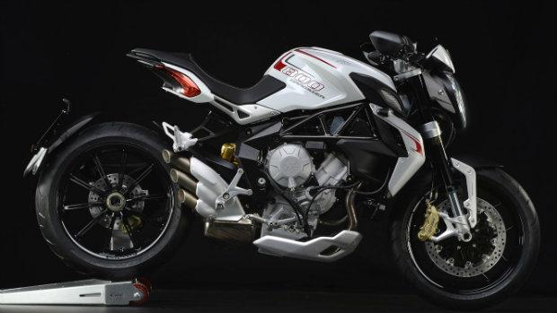 mv-agusta-brutale-800-dragster.jpg