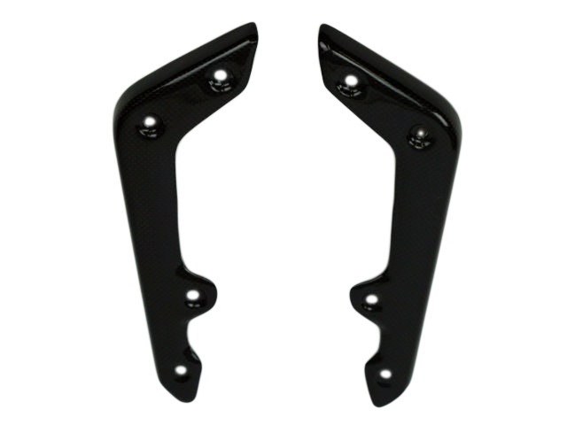 mv-agusta-dragster-front-fender-holders-copy.jpg
