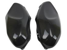 www.motocomposites.com