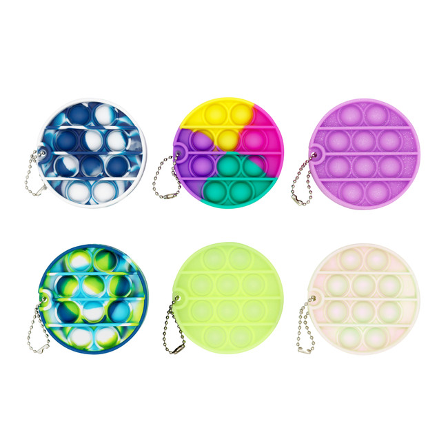 Pop It Mini Circles Main