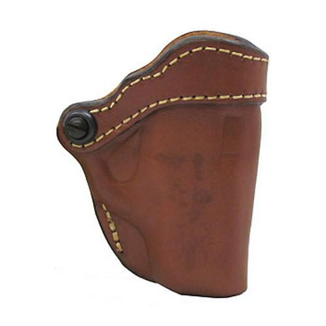 Hunter Company Open Top Holster Ruger LCP Auto