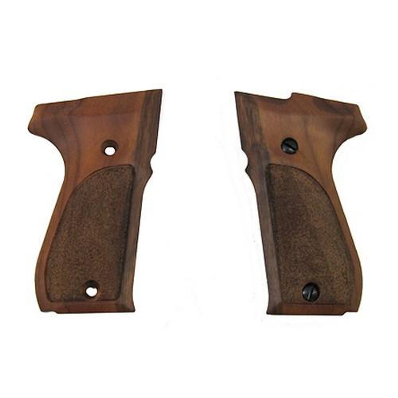Umarex USA Walther CP88 Wood Grips