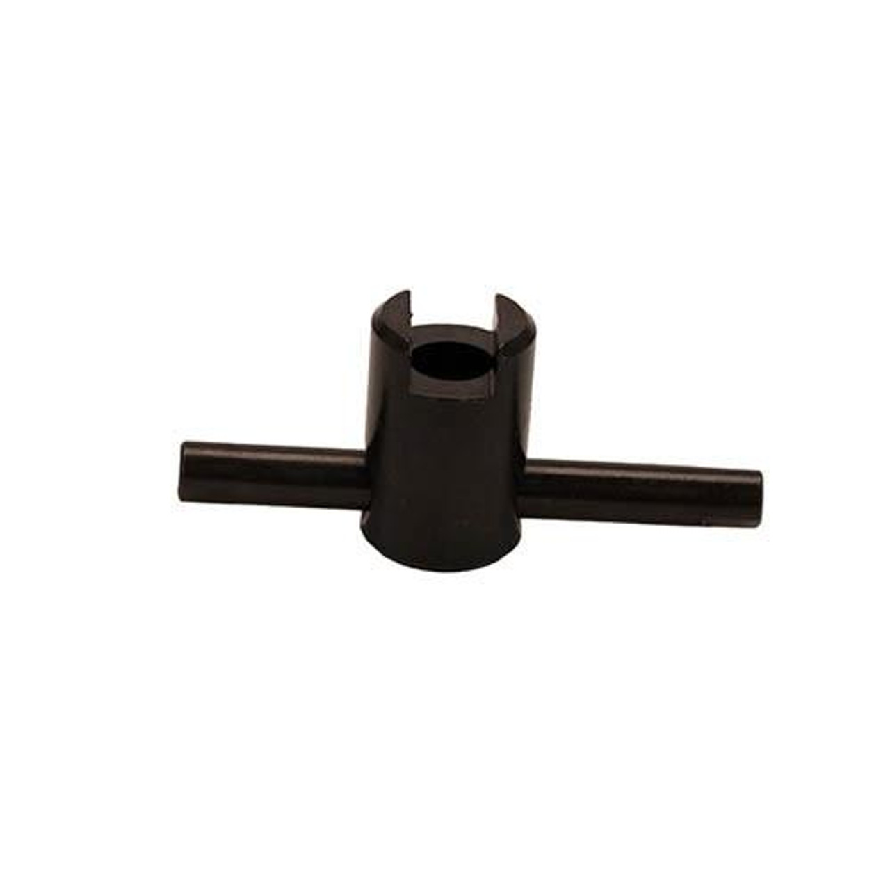 Thompson Center Accessories Wedge Pin Puller w//Built in Nipple Wrench