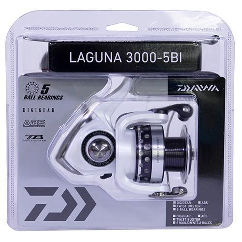 1 g digigear-D-Spin 1000-B Daiwa D-Spin Spinning Reel EAU DOUCE Ultralight 4.9
