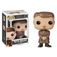 Funko Game of Thrones Petyr Baelish Littlefinger Pop! Vinyl Figure