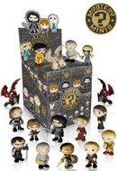 Funko GAME OF THRONES Mystery Mini Vinyl Figure 12 PC Blind Boxes - Series 2