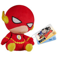 Funko Flash Mopeez Plush