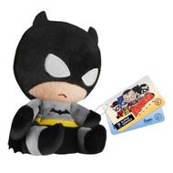 Funko Batman Mopeez Plush