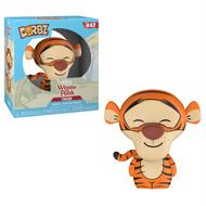 Disney Winnie the Pooh Funko Dorbz Tigger