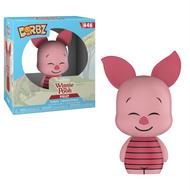 Disney Winnie the Pooh Funko Dorbz Piglet