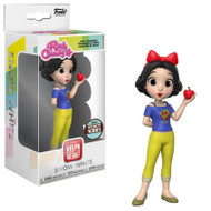 Rock Candy Funko Specialty Series: Comfy Princess - Snow White