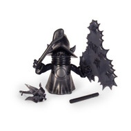 Copy of Masters Of The Universe Vintage Shadow Orko 5 1/2-Inch Action Figure